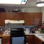 8-a-kitchen-before-3